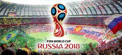 तो यह है फीफा 2018 के अंतिम आठ दिग्गज