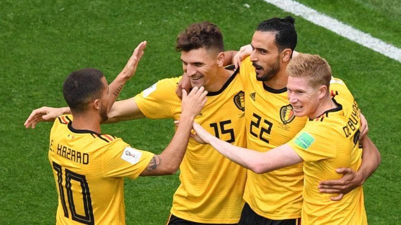 प्लेऑफ में हारा इंग्लैंड मिला चौथा स्थान