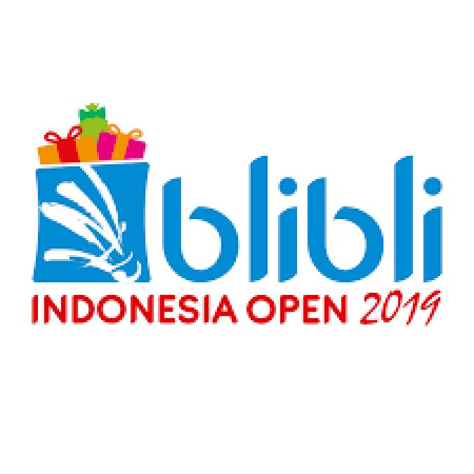 Indonesia Open 2019 में पीवी सिंधू ने रोमाचंक मुकाबले इस खिलाड़ी को किया पराजित