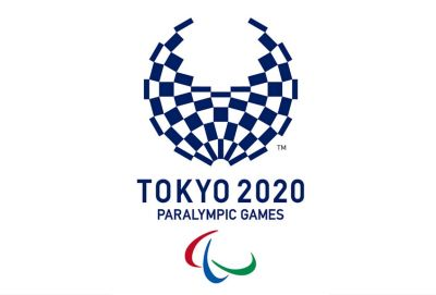 Tokyo Olympics 2019: Players to stay in floating hotels