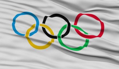 India to win medals in 'double digit' to host Olympics
