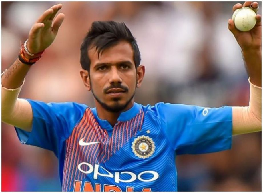 Find out about the Indian who has taken 6 wickets in the T20 match