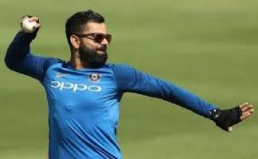 Virat Kohli to attend opening day of 2019 Pro Kabaddi League