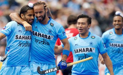 Hockey India Unable To Find Coach Of Junior Men's team, Applying date extended