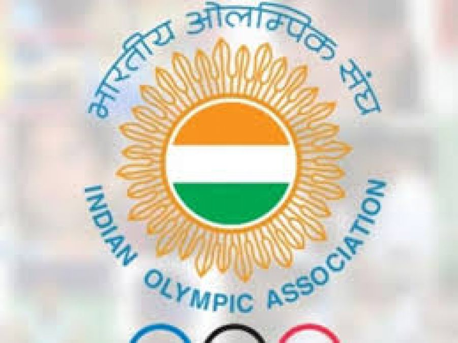 India should participate in Commonwealth Games 2022: Says CGF