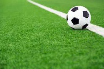 किंग्स कप के लिए हुई 23 सदस्यीय भारतीय फुटबॉल टीम की घोषणा