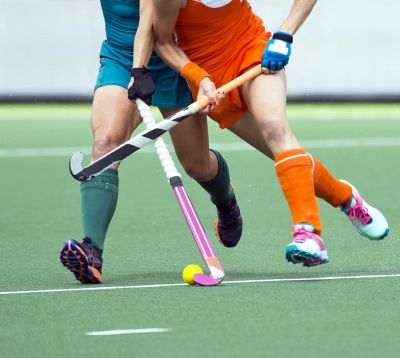 Indian junior women's hockey team beat Scotland by 2-1