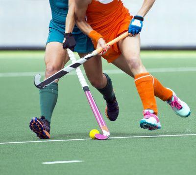 Indian junior women's hockey team beat Scotland by 2-1