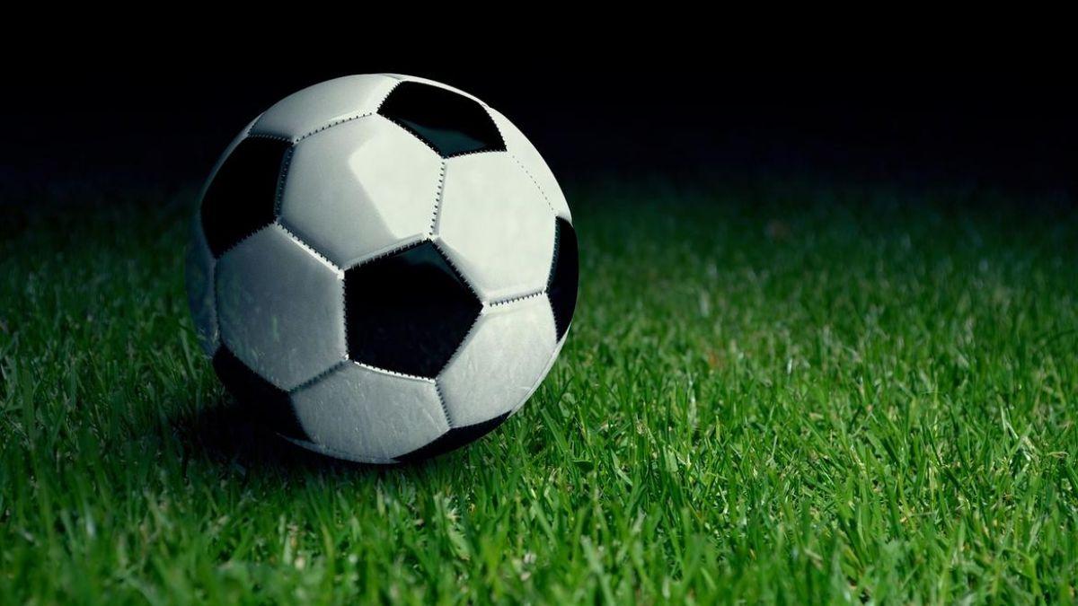 महिला फुटबाल : अमेरिका ने थाईलैंड को दी 13-0 से करारी शिकस्त