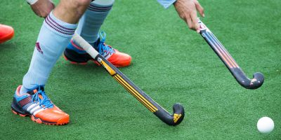 India's junior men's hockey team loses to the Netherlands by 2-3