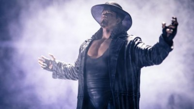 WWE's 'Deadman' Undertaker announces retirement after 30 years long career