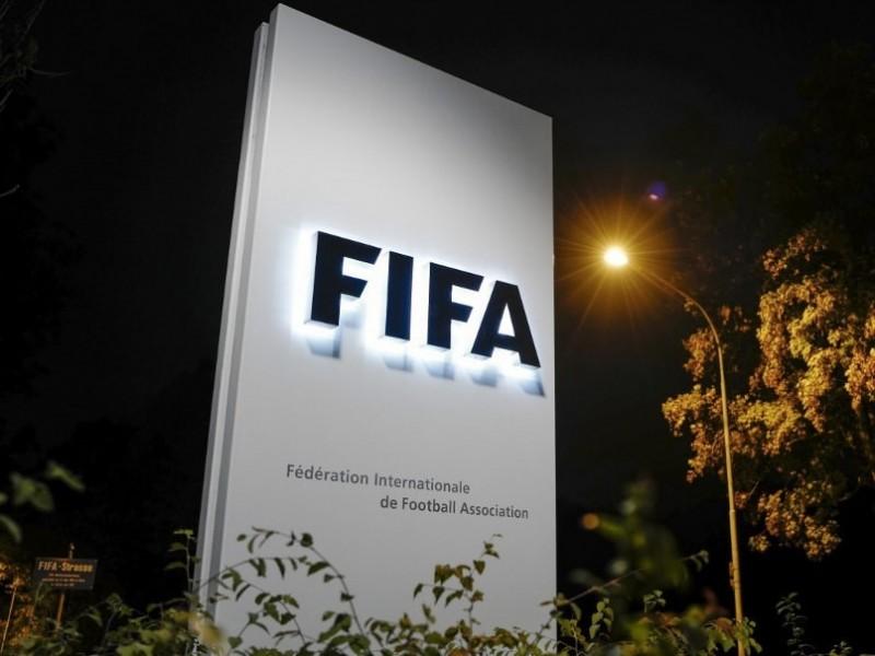कोविड-19 रिलीफ फंड के लिए फीफा ने जारी किया 1.5 अरब डालर का फंड