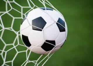 फुटबॉल लीग : लगातार पांचवां खिताब जीतने के इरादे से उतरेगा भारत