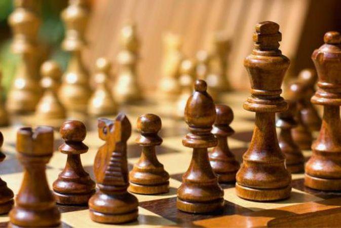 भारतीय पुरूष टीम के लिए ऐसा रहा, विश्व टीम शतरंज चैम्पियनशिप का अंतिम दौर