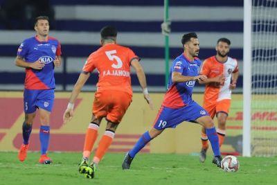 हीरो इंडियन सुपर लीग : आज होगा बेंगलुरू और गोवा के बीच रोमांचक मुकाबला