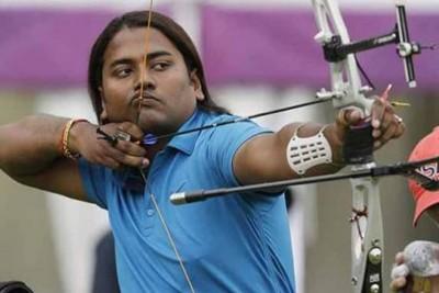 Corona overshadows sports world, archer Jayant tests covid positive
