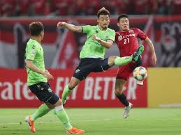 कल से शुरू हो सकता है साउथ कोरिया में  फुटबॉल सत्र
