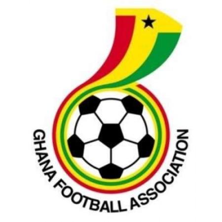घाना फुटबाल संघ इन माह तक के लिए प्रीमियर लीग को किया स्थगित