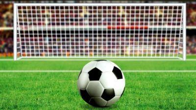 हीरो इंडियन वुमेंस लीग : एसएसबी ने राइजिंग स्टूडेंट को दी 1-0 के करीबी अंतर से मात