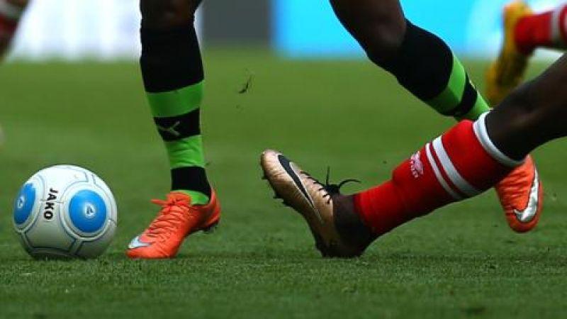 इंडियन नेशनल ने ओपन क्लब फुटबॉल लीग में दर्ज की जीत