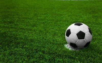 हीरो इंडियन वुमेंस लीग : रोमांचक मुकाबले में सेथू एफसी ने दी बेंगलोर युनाइटेड को 3-0 से मात