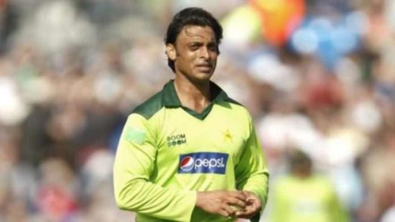पाक का यह दिग्गज खिलाड़ी चाहता है भारत में बसना