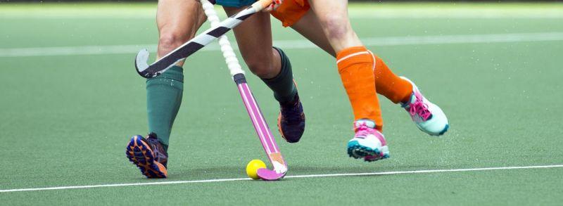 ऑस्ट्रेलिया के हाथों 2-5 के अंतर से हारी भारतीय पुरूष हॉकी टीम