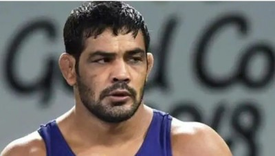 Sagar murder case: Sushil Kumar jailed or bailed? The decision will come at 4 pm today