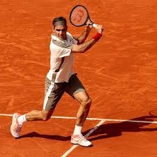 French Open may be postponed again