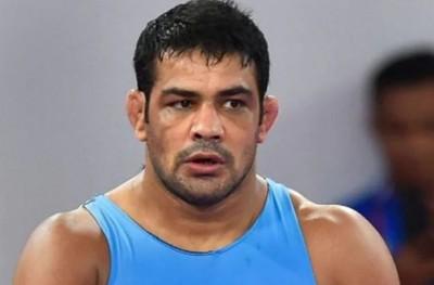 Wrestler murder case: Delhi Police arrested Wrestler Sushil Kumar's close aide Rohit Karor