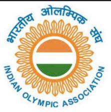 आखिर क्यों हुआ भारत अन्तर्राष्ट्रीय खेल से निलंबित