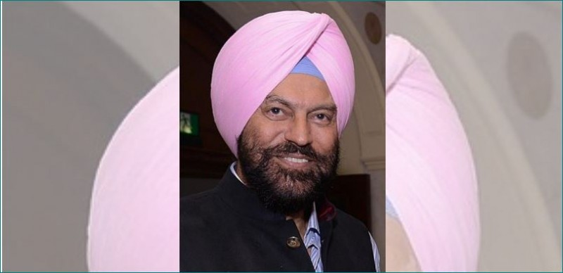 पंजाब के खिलाड़ियों को जल्द मिलेगी इनामी राशि: खेल मंत्री