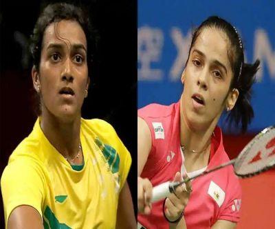 सैयद मोदी ग्रां प्री टूर्नामेंट से सिंधू ने वापस लिया नाम