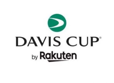 Pakistani senior players are not participating in Davis Cup match