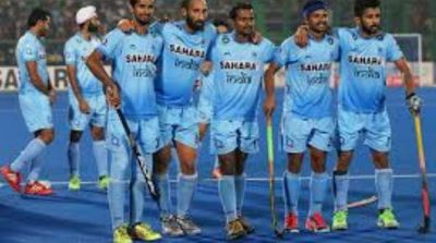 Hockey tournament: Indian men and women team make place in Pool A