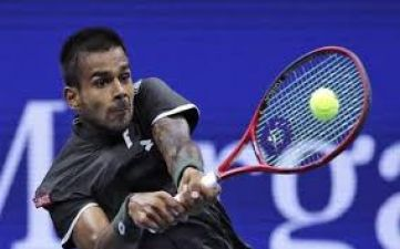 Sumit Nagal created history, wins the title of 'Buenos Aires ATP Challenger'