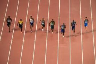 World Athletics Championship: Indian Mixed Relay Team ranked seventh