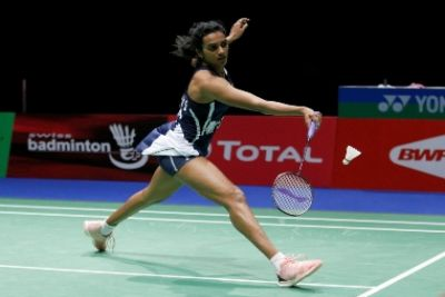 PV Sindhu gets disappointing news from French Open Tour