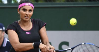 Sania Mirza told 'why it is important for players to take their wives along with them on tour'