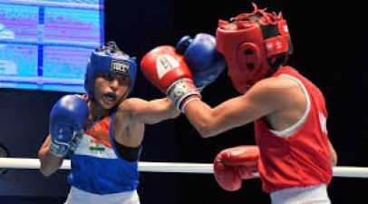 Women Boxing Championship: Manju Rani made it to quarter-finals