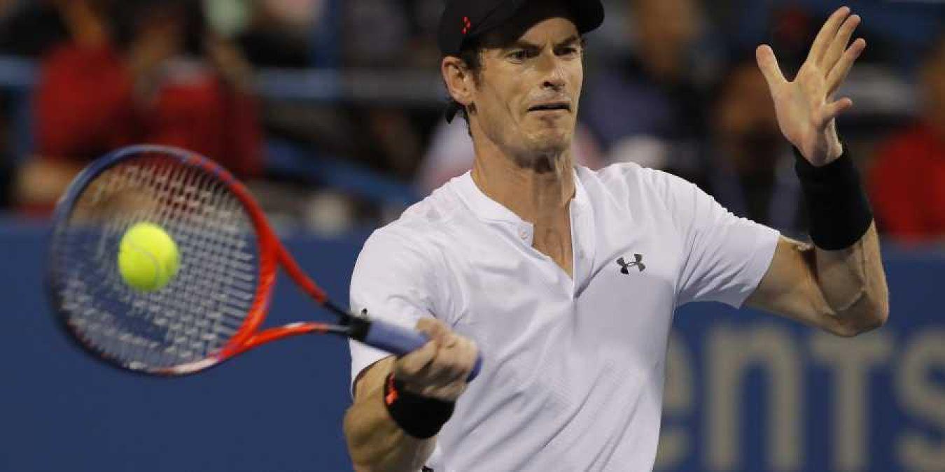 टेनिस रैंकिंगः इस खिलाड़ी ने लगाई 200 पायदान की छलांग, जोकोविच नंबर एक पर कायम