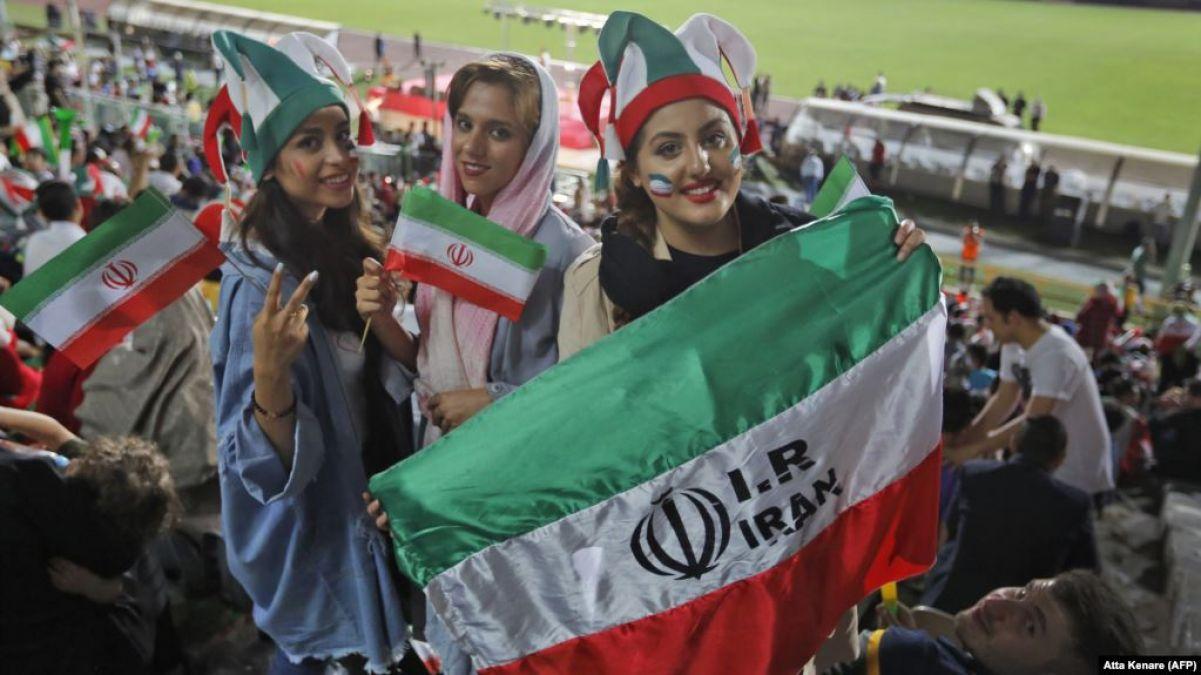 ईरान की इस महिला ने अपनी जान देकर महिलाओं को दिलाया यह अधिकार