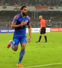 फीफा विश्व कप क्वालीफायर : आदिल खान के जबरदस्त गोल की बदौलत बांग्लादेश के हाथो हार टली