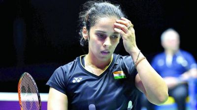 Denmark Open 2019: Saina Nehwal's disappointing performance, gets eliminated in the first round
