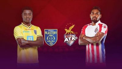 ISL 2019: Kerala Blasters beats Kolkata in first league match
