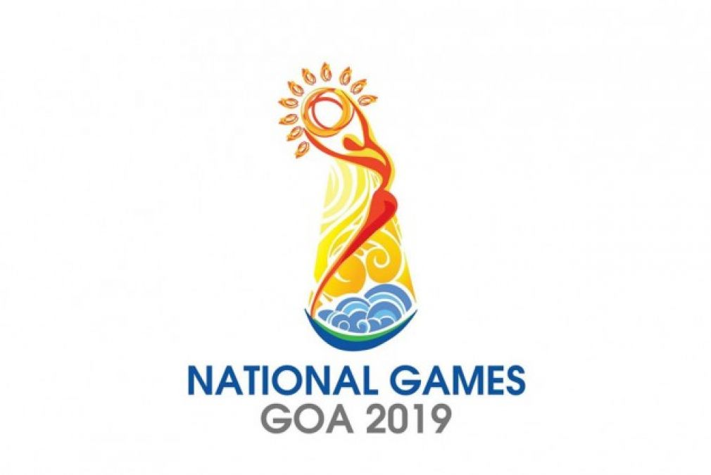 The New schedule of national games released, Know the full program!