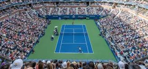 Daniil Medvedev fined after taunting US Open crowd