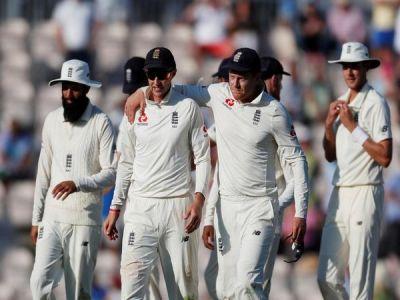 INDIA vs ENGLAND: राहुल और पंत का शतक भी नहीं दिला सका भारत को जीत