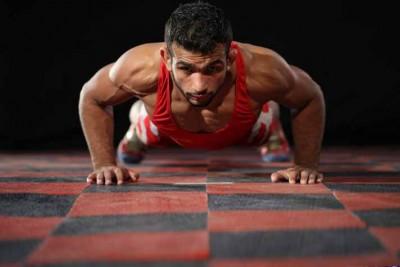 WFI said 12 wrestlers to return their medals won during Khelo India