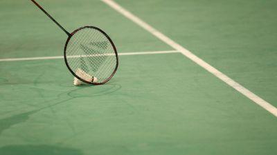 वियतनाम ओपन: इस बैडमिंटन स्टार ने बनाई क्वॉर्टर फाइनल में जगह